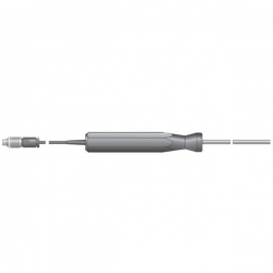 PT100 - liquid temperature probe
