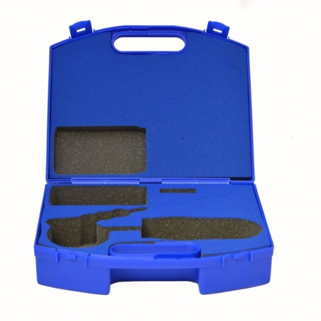 Hard Carry case for Therma Waterproof thermometer (834-130)