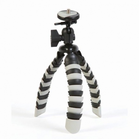 Gorilla Flexible tripod for Bluetherm Duo