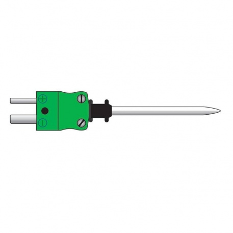 133-155 FEP (plastic) probe