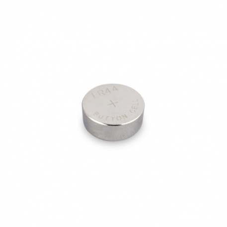 LR44 button cell battery 1.5v