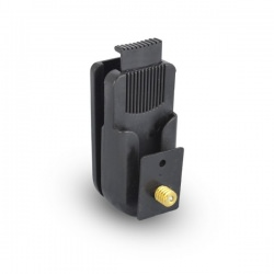 Belt Clip for Bluetherm Duo thermometer