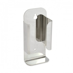 Thermapen® Stainless Steel Wall Bracket