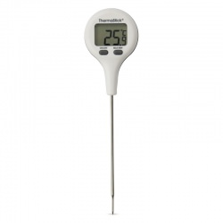 ThermaStick® Pocket Thermometers