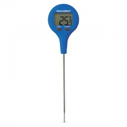 Imagén: ThermaStick Pocket Thermometers