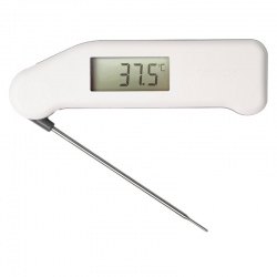 Thermapen First Foods Thermometer