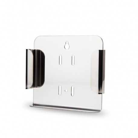 DishTemp stainless steel wall bracket 832-280