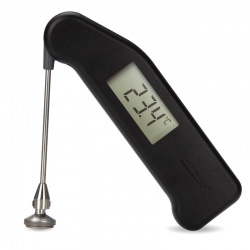 Pro-Surface Thermapen® surface thermometer for grills and hotplates