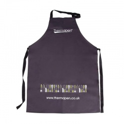 SuperFast Thermapen apron