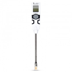 Deep Frying Oil Tester & Thermometer