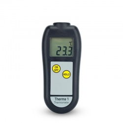 Therma 1 Industrial Thermometer