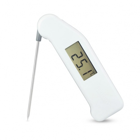 Thermapen® 3 thermometer with strong penetration probe