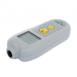 RayTemp Blue Infrared Thermometer