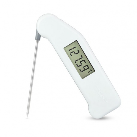 Reference Thermapen® 0.01 °C resolution, high accuracy thermometer