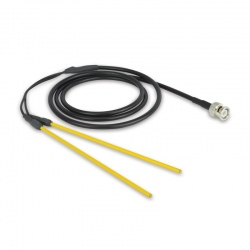 deep wall damp probe