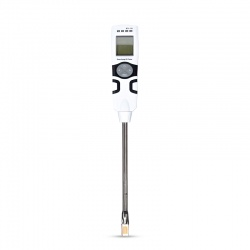 Imagén: Deep Frying Oil Tester & Thermometer