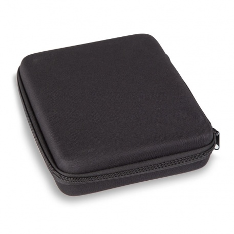 Protective thermometer zip wallet 830-157