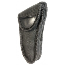 protective RayTemp® pouch (830-040)