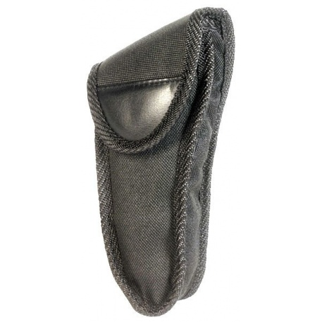 protective RayTemp pouch (830-040)