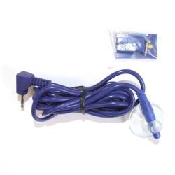 810-954 silicone probe 1.5 metre
