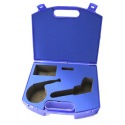 small hard case for RayTemp (834-740)
