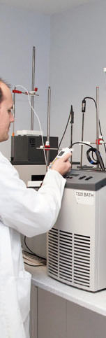 analytical instruments, pH meters, TDS testers, anemometers, refractometers
