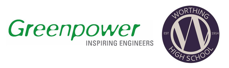 ETI Support Greenpower Education Trust