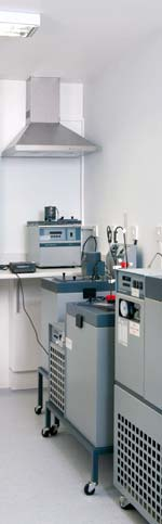 UKAS calibration, temperature calibration, humididty calibration, calibration certification