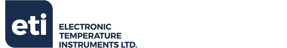 ETI - The UK's largest thermometer manufacturer